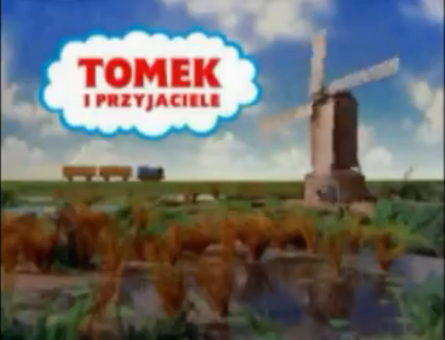 File:ThomasClassicPolishTitles.png
