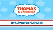 ThomasNewSeriesSwedishLogo