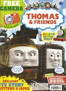 ThomasandFriends617