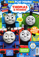 ThomasandFriends679