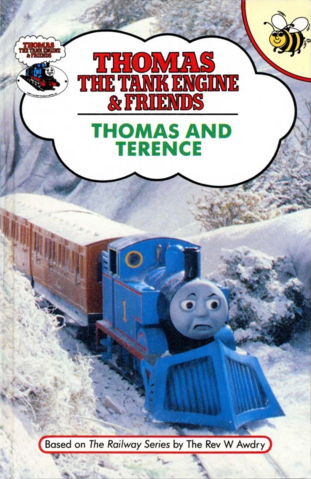 File:ThomasandTerence(BuzzBook).png