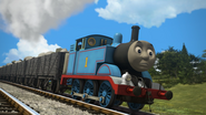 ThomastheQuarryEngine77