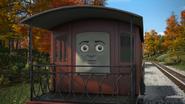 Toby'sNewFriend67