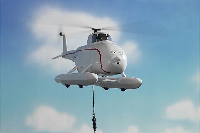 File:ABadDayforHaroldtheHelicopter.JPG