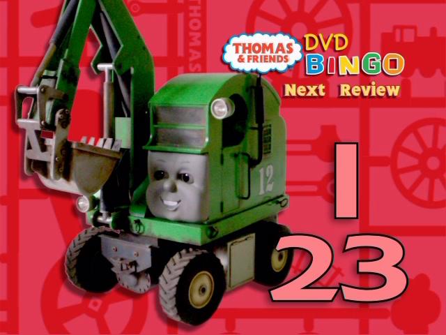 File:DVDBingo23.png