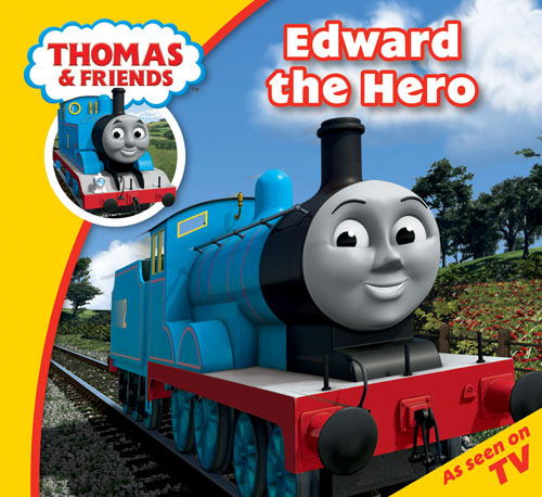 File:EdwardtheHero(book).jpg