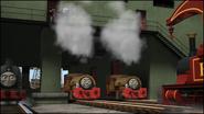 GoneFishing(episode)80