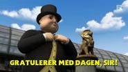 HappyBirthday,Sir!Norwegiantitlecard