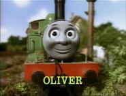 Oliver'sNamecardTracksideTunes