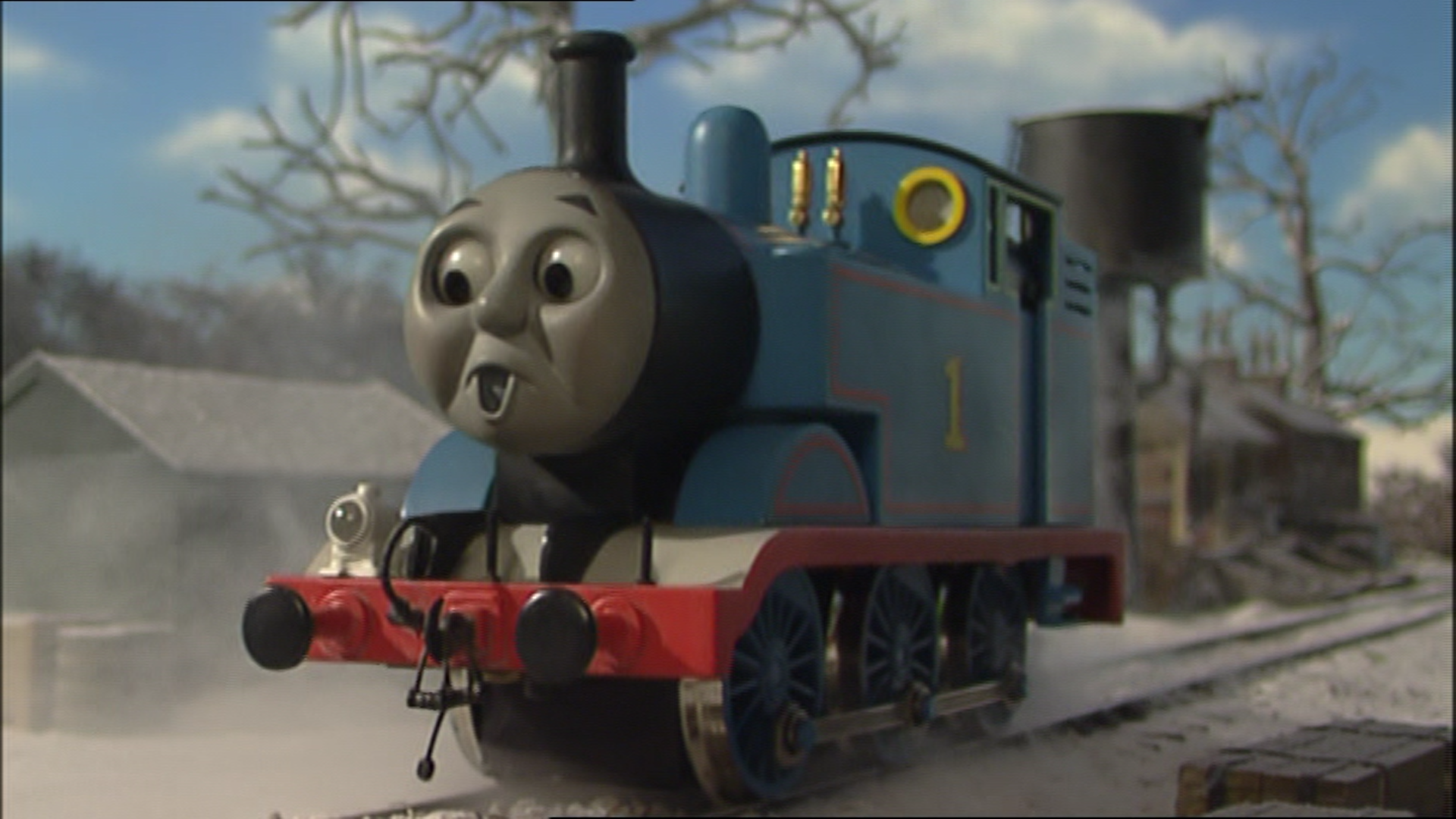 Image Percy Snewwhistle30 Png Thomas The Tank Engine