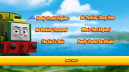 RailwayMischief(UKDVD)bonusfeaturesmenu