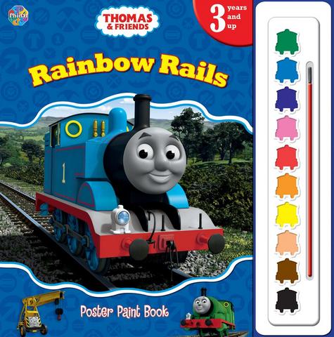 File:RainbowRails.png