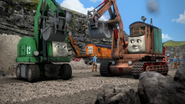 Sodor'sLegendoftheLostTreasure540