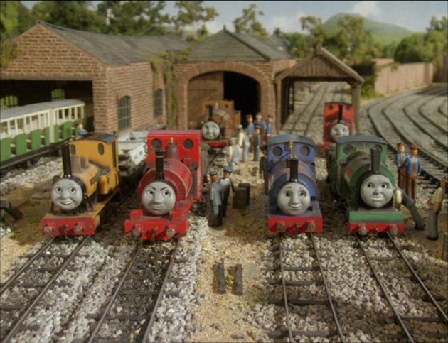File:SteamRoller4.png