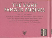 TheEightFamousEngines2015backcover