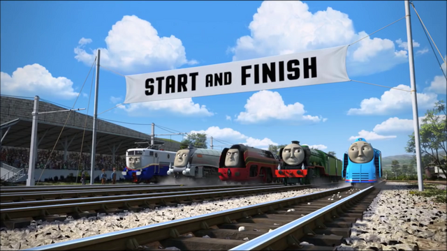 File:TheGreatRace788.png