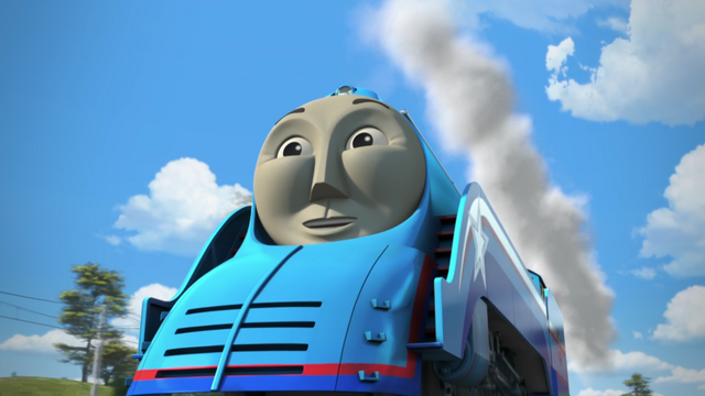 File:TheGreatRace806.png