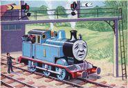 Thomas'TrainReginaldPayne6