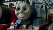 Thomas,PercyandtheSqueak11