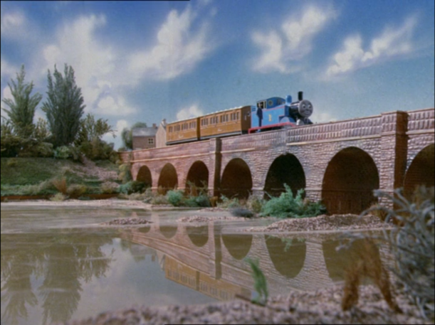 File:ThomasGoesFishing19.png