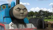 ThomasTootstheCrows55