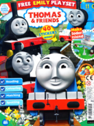 ThomasandFriends694