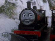 ThomasandtheMissingChristmasTree24