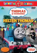 ThomastheHero(DanishDVD)