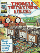 ThomastheTankEngineandFriends35
