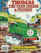 ThomastheTankEngineandFriends61