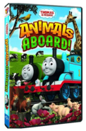 AnimalsAboardDVD2014
