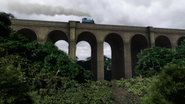Diesel'sSpecialDelivery3