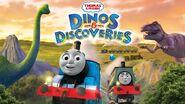 DinosandDiscoveriesGooglePlayCover