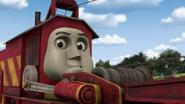 Henry'sHealthandSafety65