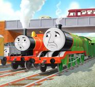 Henry(StoryLibrary)1
