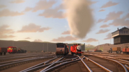 JourneyBeyondSodor778
