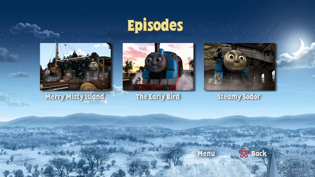 File:MerryWinterWishAUSDVDEpisodeSelection2.png