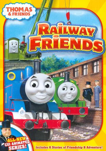 File:RailwayFriendsDVD.jpg