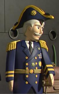 TheAdmiral