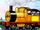 The Car-Train