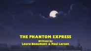ThePhantomExpresstitlecard