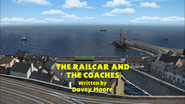 TheRailcarAndTheCoachesTitlecard