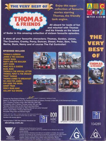 File:TheVeryBestofThomasandFriendsAustralianVHSbackcover.jpg