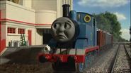 Thomas'MilkshakeMuddle38