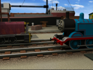 Thomas'StorybookAdventure18
