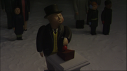 Thomas'TrickyTree78