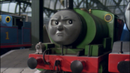 Thomas,PercyandtheSqueak14