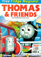 ThomasandFriends368