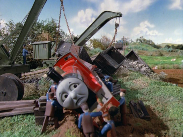 File:ThomasandtheBreakdownTrain31.png