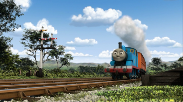 File:ThomasandtheSoundsofSodor11.png